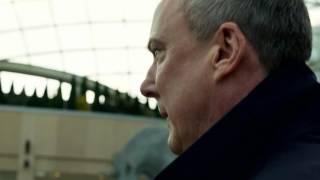 DCI Banks Series 5 | Coming soon | ITV