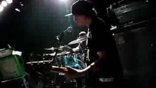 Deftones - BEAUTY SCHOOL Live at Dallas Diamond Eyes [6/12]
