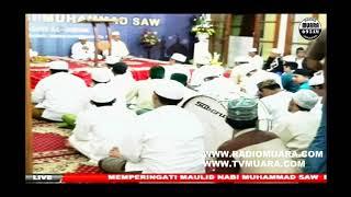 MAULID NABI MUHAMMAD SAW  - MUSHOLA AL IHSAN - KLENDER