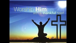 mein aashiq tera hindi christian worship song by bro emmanuel gollar lyrics