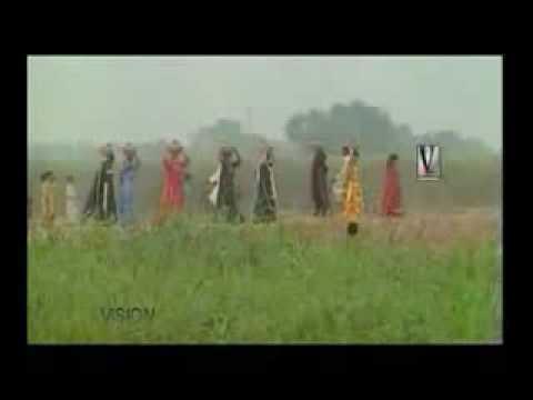 Babu Baral Song - Beetiyan Ruttan