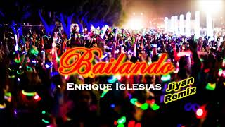 Download Lagu Enrique Iglesias Bailando JiyanRemix MP3