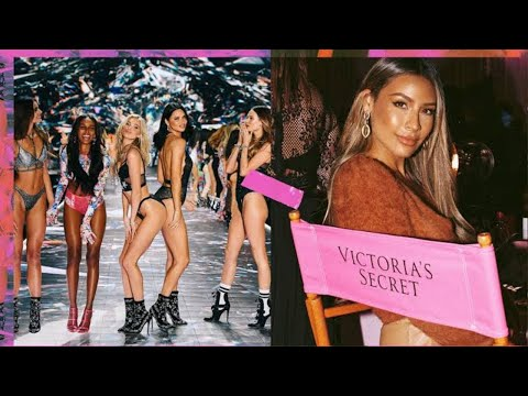 Victoria's Secret 2019 Show Canceled As Rihanna's Savage X Fenty Steals The Spotlight | MEAWW