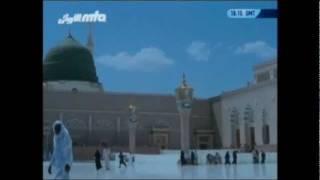 Wo peshwa hamara          وہ پیشوا ہمار١ جس سے ہے نور سارا