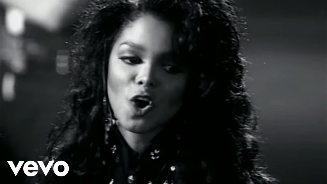 janet-jackson-miss-you-much-janetjacksonvevo