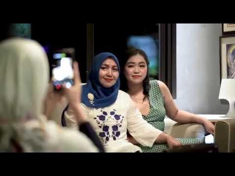Party Planner Di Bogor Harga Mulai 100rb Klik Disini