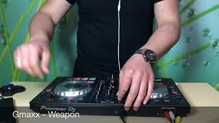 Azumix Summer Radio Show #003 DJ Live Mix House Electro House Future House