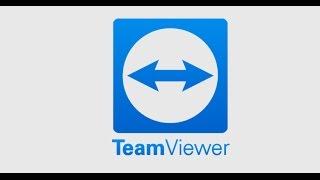 Crack Teamviewer 12 100%