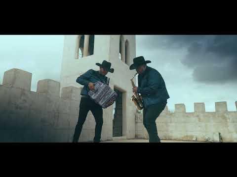 Estilo Chihuahua - Te Amo Tanto 😘 Vídeo Oficial 2018