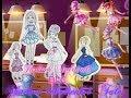 ShadowVebolten64 Tales - A Fashion Fairytale - DLC - Sparkle Dresses Art 2