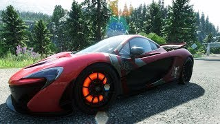 TOP 10 BEST PS4 Racing Games | PlayStation 4 Racing