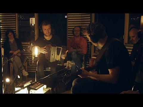 Trio Dhoore - Haven (Live @ Studio Trad 2019) Mp3