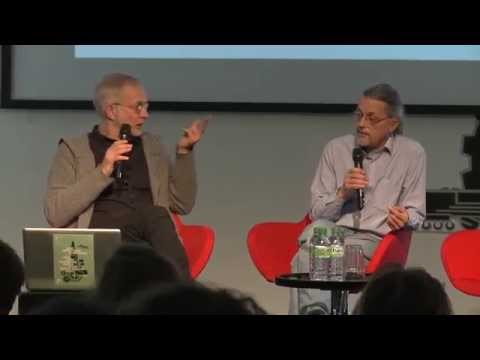 Stephan & Ralph Heidenreich - Debt, Financial Markets and National States
