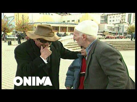 Leci-Cima -Sabria-2004 -  Kiet ecin