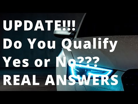 SANTANDER AUTO SETTLEMENT UPDATE || WHAT TO DO IF YOUR STATE ISNT INCLUDED