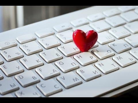 online dating economy