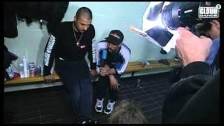 DJ Paul Elstak - Life Is Like A Dance (Official Music Video)