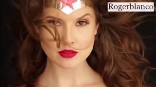Repeat youtube video Amanda Cerny - Sexiest Compilation 2016