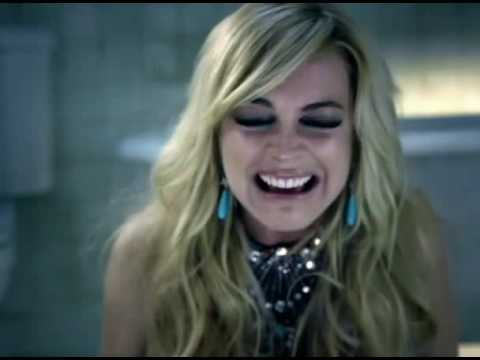 Lindsay lohan - confessions of a broken heart !!! - YouTube