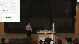 Lecture 2.3 - The Coefficient of Restitution