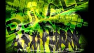 Regalame una noche (remix)- Arcangel ft J Alvarez (salsa version) Dj Ale