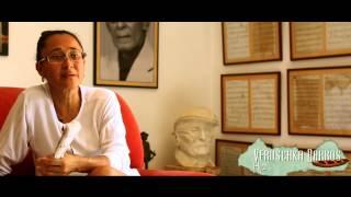Especial José Barros: La historia de