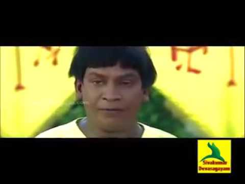 Goa tour plan scenario  TN college students  Every gang in college