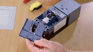 3VA 125A Circuit Breaker Assembly   Volt Stream Video Series