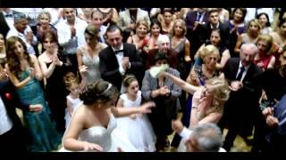 Melisa & Firat / Suryoyo / Hochzeit / Fadi Karat / Wiesbaden / Germany /  Özlem Foto Video®(http://www.foto-ozlem.de http://www.facebook.com/OzlemFotoVideo http://www.youtube.com/OzlemProductions +49 (0)6403 96 91 575 & +49 (0)175 545 27 59 ..., 2015-08-31T19:06:00.000Z)