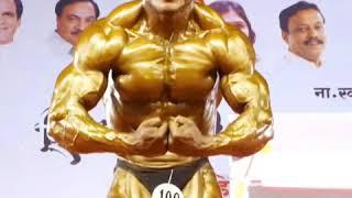 Mr india kamaraj body building | collection of kamaraj bodybuilding show