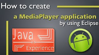 Create your own media player app in Android(Create your own media player app in Android Subscribe To My Channel and Get More Great Tutorials ..., 2013-07-22T04:08:27.000Z)