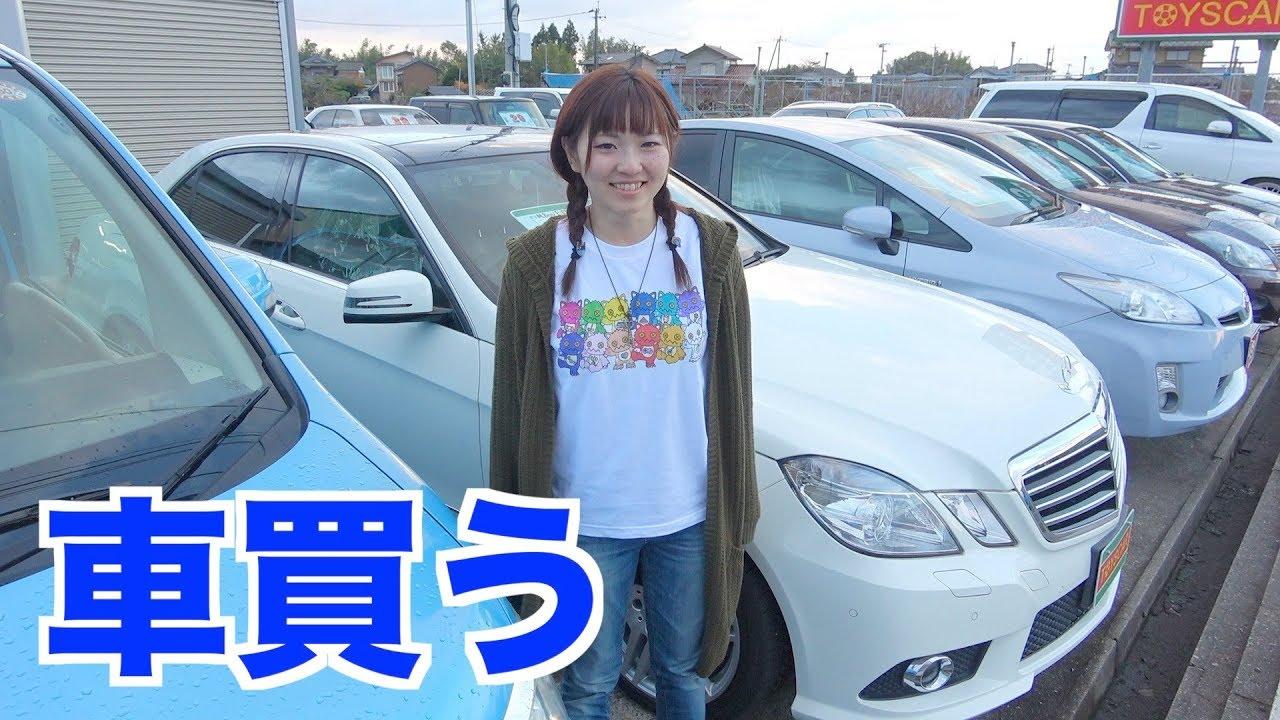 4c70f8889a45 「沖縄県那覇市」せいじさんの不易流行(ふえきりゅうこう) | 変化しないものも新しいものも取り入れていくこと。