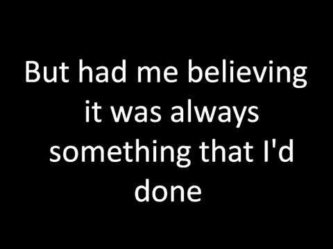gotye-somebody-that-i-used-to-know-(ft.-kimbra)-lyrics