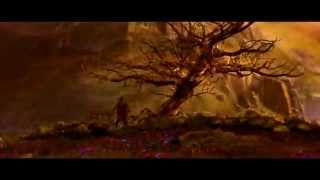 Elton John - The One (What Dreams May Come) HD