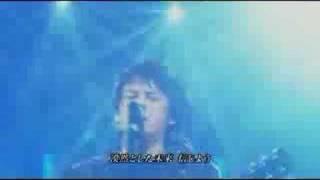 Wentz Eiji - Awaking Emotion 8-5.