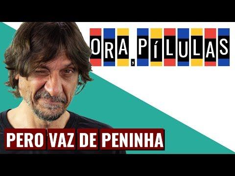 PERO VAZ DE CAMINHA - EDUARDO BUENO