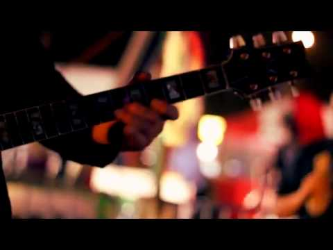 A Night At Old Town Spring (Crawfish Festival 2012) - YouTube2.flv