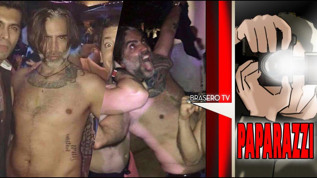 Amigo Borracho Porn Gay Videos  Pornhubcom
