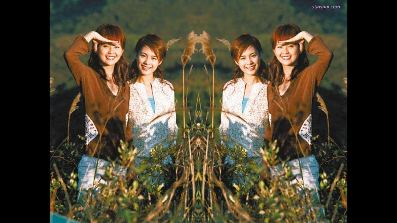Twins【風箏與風】(鋼琴獨奏完整版) Piano Cover - YouTube