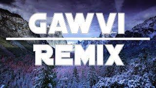 [Trap] GAWVI - Diamond ft. Jannine Weigel (JU5TABU5T Remix)