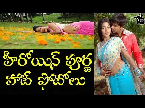 Actress POORNA Photos | Actresses Rare Pics | Telugu Hunt