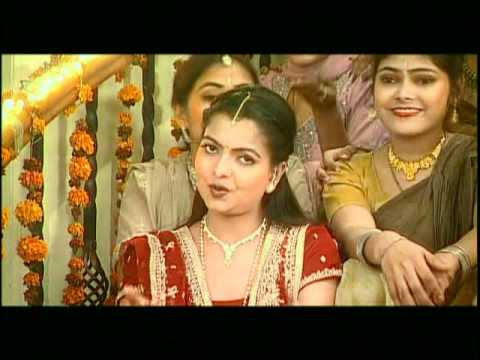 Aaye Hai Dulhe Raja [Full Song] | Dulha Dulhan