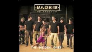 Bad Rib - The Hidden Ones
