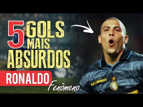 Real Madrid Music Download