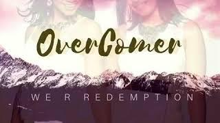 #New Single Alert #Overcomer