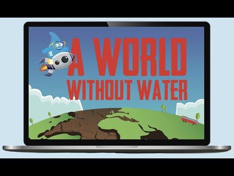 Birmingham Water Works School Program 2021