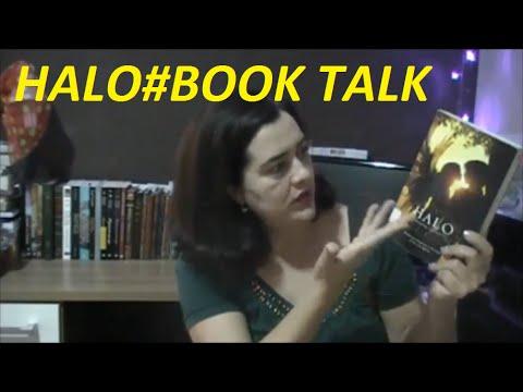 HALO # Alexandra Adornetto vol 1- Trilogia -RESENHA