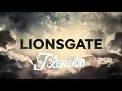 Fugitive Television 2: Rogue Logo Boogaloo