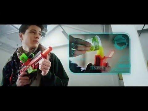 Splash Toys Резервни контейнери със слуз #IVHxxMjLfbE