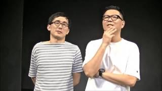 8/7(日)「シソンヌライブ[une]/[deux]」DVD発売記念イベントをタワー...